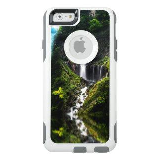 Lago abalone funda otterbox para iPhone 6/6s