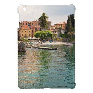 Lago Como Milano