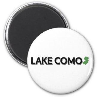 Lago Como New Jersey