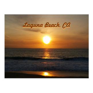 Laguna Beach, CA Postal