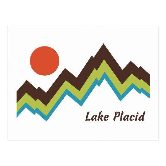 Lake Placid Postal