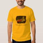 Lambretta mejora camisetas