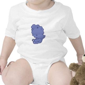 Lámpara mágica trajes de bebé