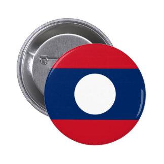 Laos Pins