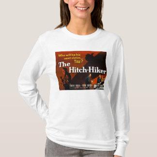 """Las 1953) camisetas del autostopista"" ("
