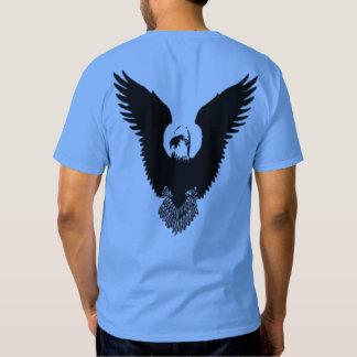 Las camisetas de American Eagle Outfitters Hombre
