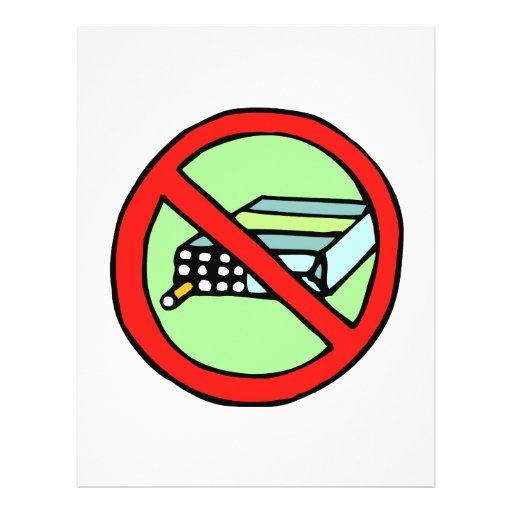 Las derechas del tabaco tarjetas publicitarias