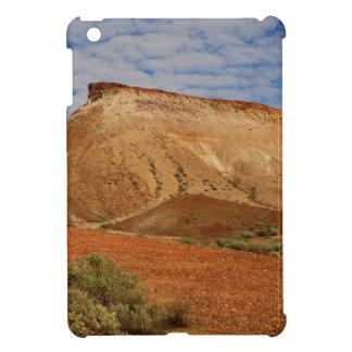 Las escapadas, interior Australia 2