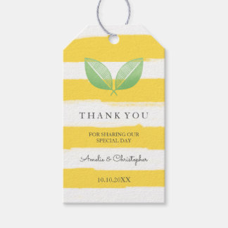 Etiquetas para regalos en Zazzle