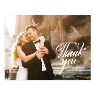 Las postales del boda el | Photocards que se casa