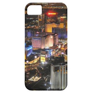 LAS VEGAS 1 iPhone 5 Case-Mate CARCASAS