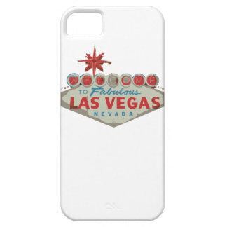 Las Vegas .ai iPhone 5 Cobertura