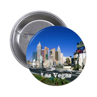 Las Vegas Pins