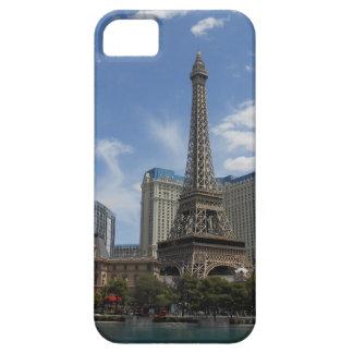 Las Vegas Funda Para iPhone SE/5/5s