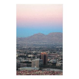 Las Vegas Papelería De Diseño