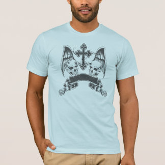 latino del koi camiseta