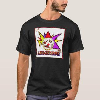Laulanymous 674 camiseta