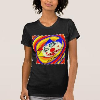 Laulanymous 681 camiseta