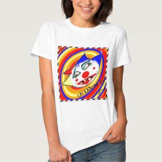 Laulanymous 681 camisetas