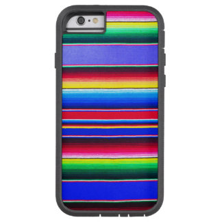 lavanda del caso de la nutria del iPhone 6/6S Funda Tough Xtreme iPhone 6