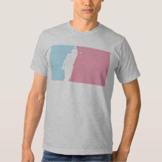 Lawnsport LBA Camisetas