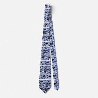 Corbatas originales for Disenos de corbatas