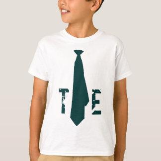 Lazo Camiseta
