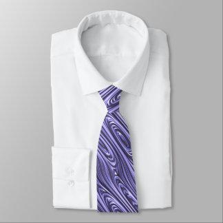 Lazo Corbatas Personalizadas