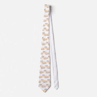 Lazo creativo corbatas
