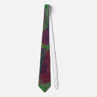 Lazo creativo de los pintores corbata personalizada