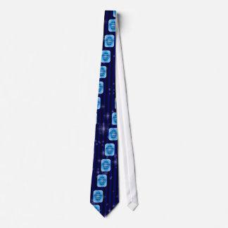 Lazo de Corporate Logo Corbata Personalizada