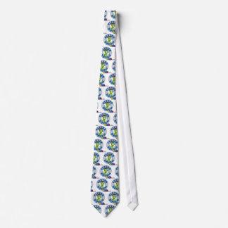 Lazo de los niños de Cleverdough Corbata Personalizada