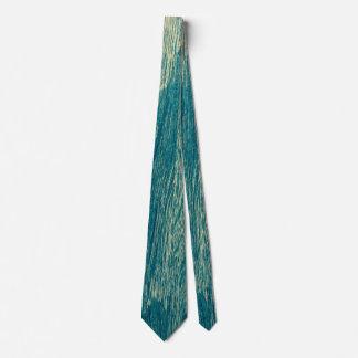 Lazo de madera del diseño corbata personalizada