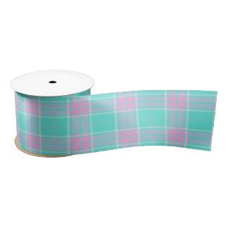 Lazo De Raso Colección de la cinta