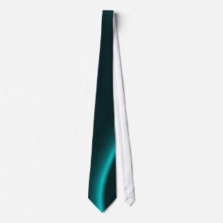 Lazo de seda del boda del trullo del marqués corbata personalizada