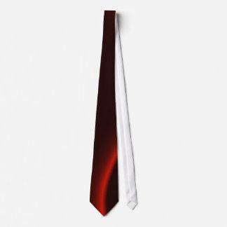 Lazo de seda rojo del boda del marqués corbata