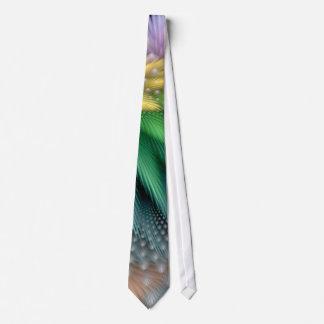 Lazo del soplo corbata personalizada