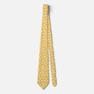 Lazo moderno de las sillas de los mediados de corbata personalizada