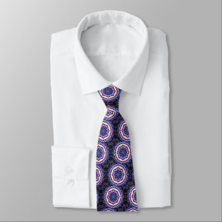 Lazo negro impresionante corbatas personalizadas