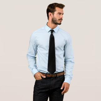 Lazo para hombre de la colección de los hombres corbata personalizada