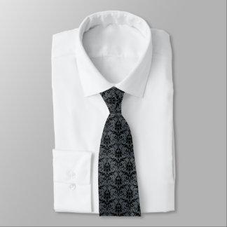 Lazos del banquete de boda de la pizarra del corbata personalizada