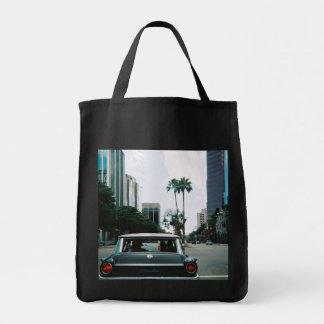 LBC - Long Beach, California Bolsa