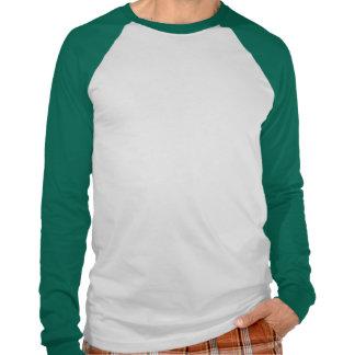 Le hago el reno camisetas