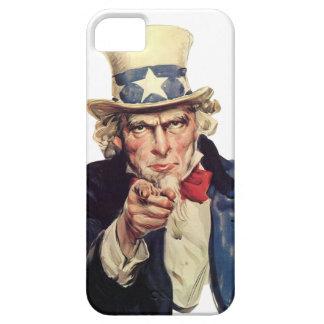 Le quiero, América US/USA, TRISTE Funda Para iPhone SE/5/5s