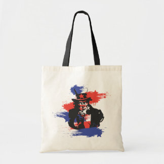 Le quiero bolsas