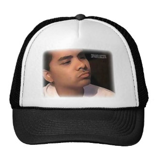 Le veo nuevo lanzamiento gorras