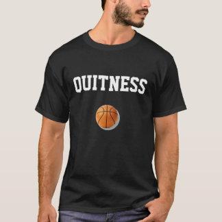 Lebron, QUITNESS Camiseta