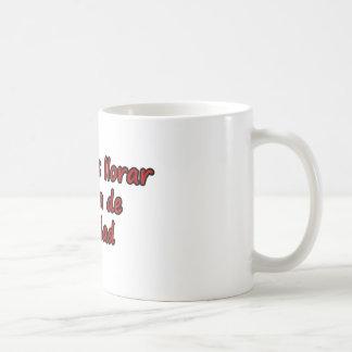 Legado 18. de Frases para Taza De Café