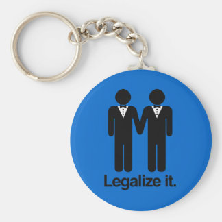 LEGALICE LOS BODAS GAY LLAVEROS PERSONALIZADOS