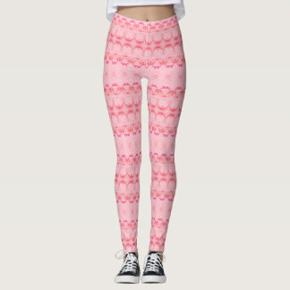 LEGGINGS 75.JPG
